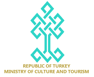 Turkey Tourism