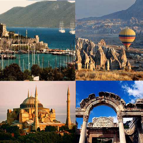 7-DAYS-TURKEY-TOUR