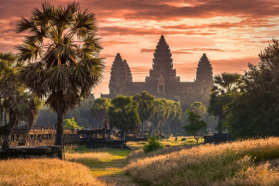 Cambodia-Travel-From-Turkey