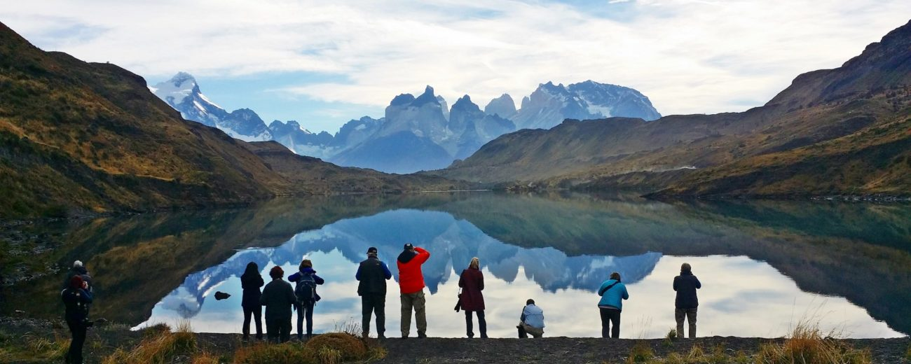 Group-in-Torres-del-Paine1-2000x800