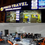 TURCO-TRAVEL-TURKEY