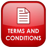 Booking Terms and Conditions