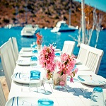 aegean-delight-turkey-tour