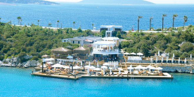 bodrum-beach-hotel-luxury