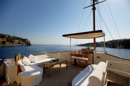 private_yacht_charter