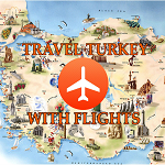 travel-turkey-with-flights