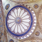 treasures-of-turkey-tour