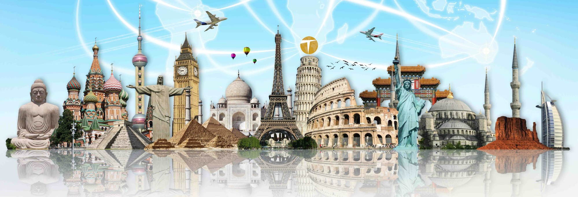 turco-travel-tours-with-logo-1