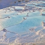 Pamukkale-tour-from-istanbul