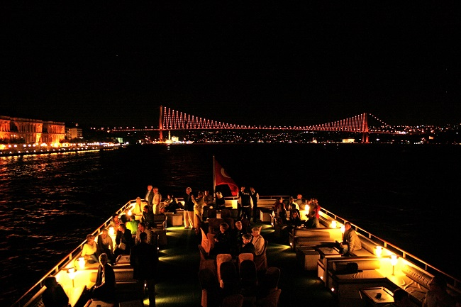 istanbul-dinner-cruise
