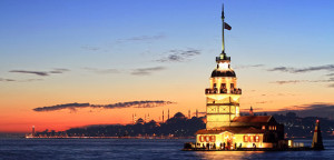 Different Istanbul Tours