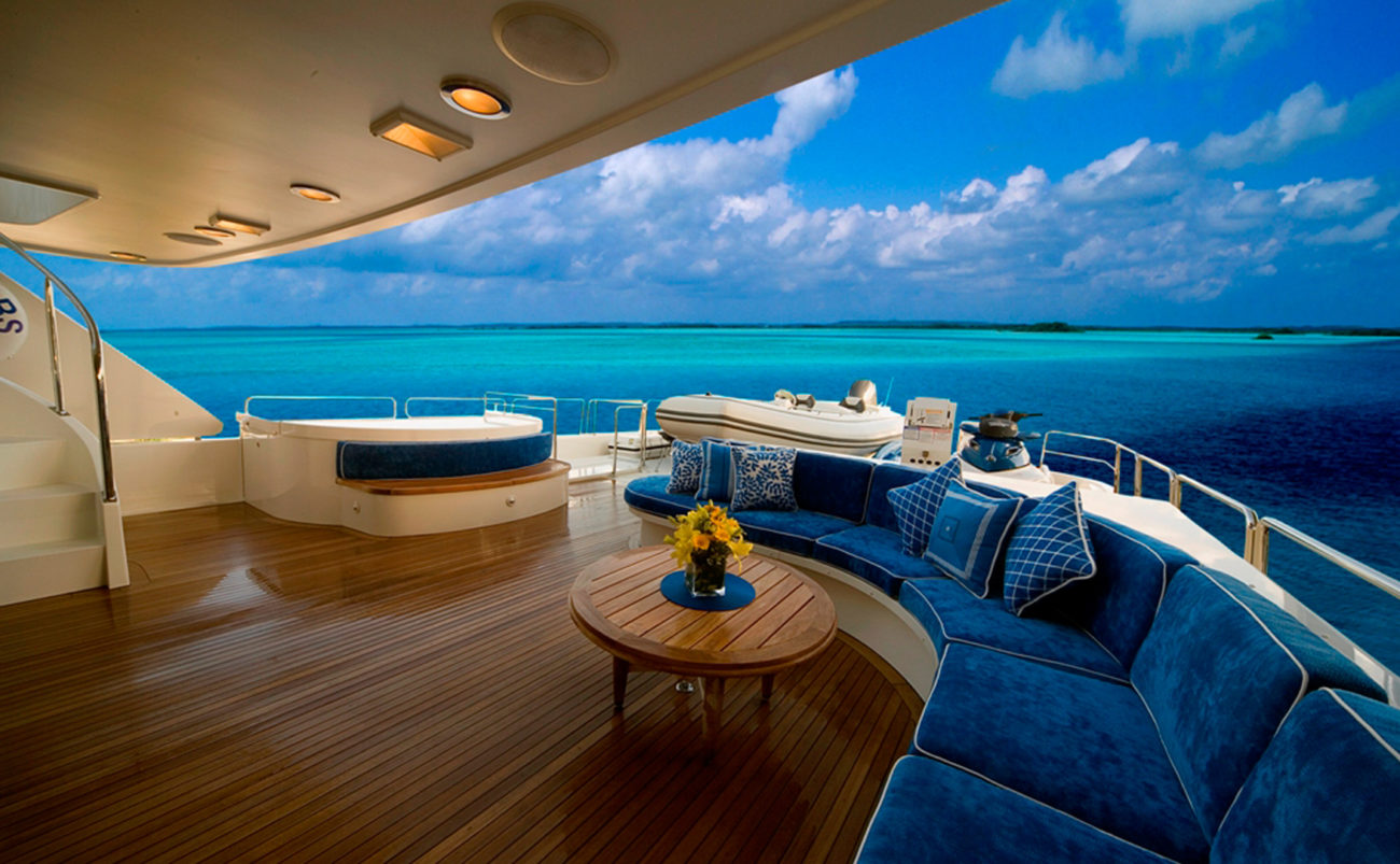 Image result for Yacht Holiday