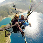 paragliding-tour-from-istanbul-to-oludeniz