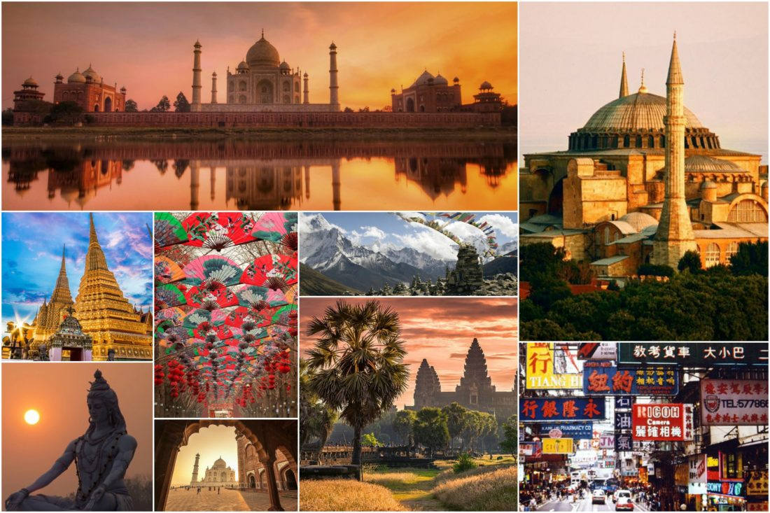 asia-travel-package-including-istanbul-india-cambodia-china