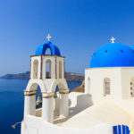 bodrum-to-greek-islands-blue-voyage-8-days-mini